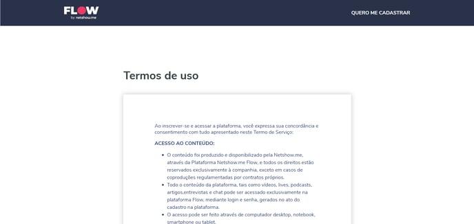 EXEMPLO DE PÁGINA EM HTML ART72 P35